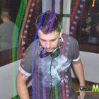 Maco Maltauro Profile Image