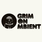 Grim on Mbient Profile Image