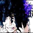 Loopz Arambula Profile Image