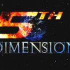 Fifth Dimension Profile Image