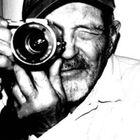 Egil Houg Profile Image