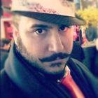 Alemsah Ozturk Profile Image