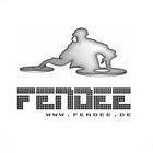Fendee Profile Image