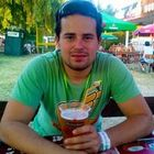 Weisz Lajos Profile Image