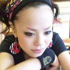 Akiko Higa Profile Image