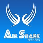 Air Snare Radio Profile Image