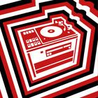 Radio Magnetic Profile Image