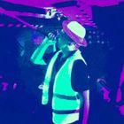 Sascha Eder alias Deejay S|Ed Profile Image