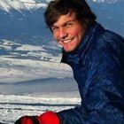 Mikhail Yakupov Profile Image