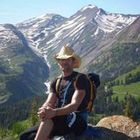 Curt Knudson Profile Image