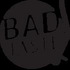 Bad Taste Records Profile Image