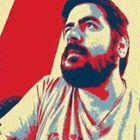 Gustavo Nunes Profile Image