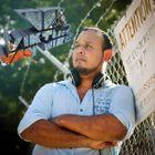 Viktor van Mirr Live Profile Image