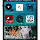 Ibiza-Media App Profile Image