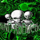 MindAbduction Profile Image