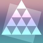 E.android Profile Image