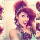 Suzy Marjanovic Profile Image