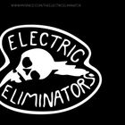 electric_eliminators Profile Image