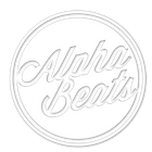 Alpha Beats Profile Image