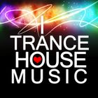 I ♥ Trance House music  Profile Image