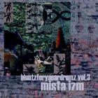 Mista Izm Profile Image