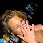 Sheena Arndt Profile Image