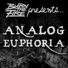 Analog Euphoria Profile Image