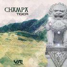 Champa Profile Image