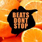 Beats Dont Stop Profile Image