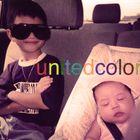 unitedcolors Profile Image