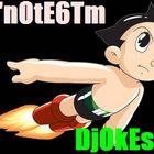 DjOkes ( C'NoTe ) Profile Image