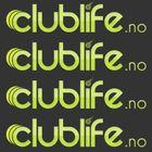 Clublifeno Profile Image