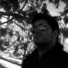 Syd Profile Image