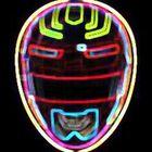 Keiji DL Profile Image