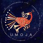 UMOJA Profile Image