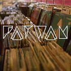 DJ Fatwan Profile Image