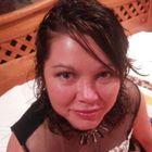 Maria <b>Cristina Tapia</b> Robles - aa18b967-e60b-4fb8-964f-210e82d78b47