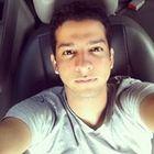 Adonay Garcia Profile Image