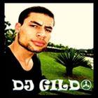 Dj-Gildo Santos Profile Image