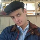 ROUS Profile Image