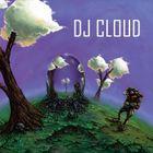 DJ Cloud Profile Image