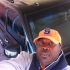 DJ_BSTR8SMOOTH Profile Image