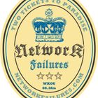 Network Failures Profile Image