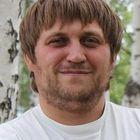 Ion Gorodoshnikov Profile Image
