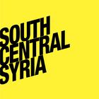 South Central Syria Profile Image