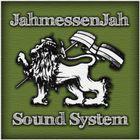 Jahmessenjah Soundsystem Profile Image