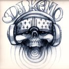 DJ KEMO Profile Image