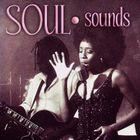 Soul Sounds Profile Image