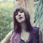 Margo Gontar Profile Image