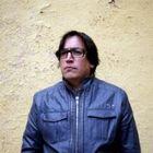 Gustavo Salinas Profile Image